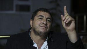 Altındağ'daki bıçaklı kavgada hayatını kaybeden Emirhan'ın babasından olaylarla ilgili açıklama