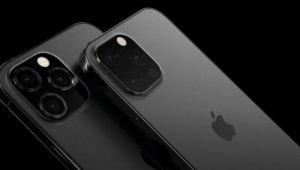 En pahalı iPhone serisi olacak