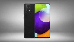 Samsung, Çinliler yüzünden ucuz telefon sayısını arttırıyor