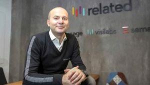 Yerli dijital pazarlama şirketi yurt dışına açıldı
