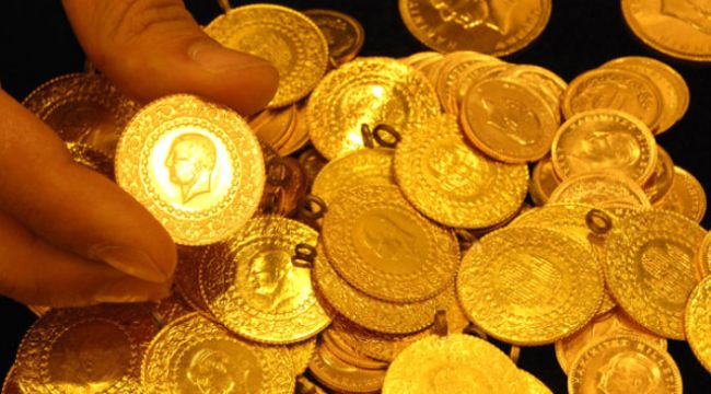 24 Eylül 2021 altın fiyatları! Çeyrek altın ne kadar, bugün gram altın kaç TL? Cumhuriyet altını fiyatı..