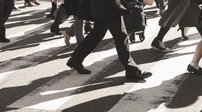 ABD'de işsizlik maaşı başvuruları salgın döneminin en düşük seviyesine indi