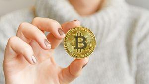 Bitcoin neden düşüyor? Bitcoin düşüşü devam edecek mi? Anlık, canlı Bitcoin fiyatı.. 8 Eylül 2021