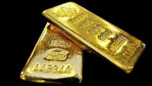 10 yıl daha altın çıkaracak