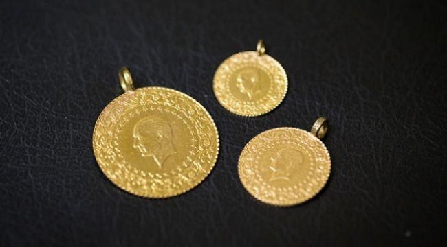 Altın fiyatları 13 Ekim 2021.. Bugün çeyrek altın ne kadar, gram altın kaç TL? Altın yükseliyor!
