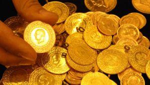 Altın fiyatları 14 Ekim 2021 son dakika.. Bugün çeyrek altın ne kadar, gram altın kaç TL? Altın rekor kırıyor!