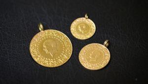 Çeyrek altın ne kadar, bugün gram altın kaç TL? 11 Ekim 2021 hafta açılışında altın fiyatları