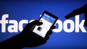 Facebook'un adı değişiyor mu? Flaş karar! Facebook'un yeni adı ne olacak?