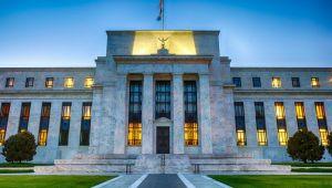 Fed Başkan Yardımcısı Clarida'dan tahvil alımının azaltılması ilişkin açıklama Açıklaması