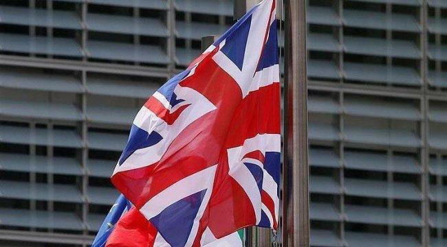 İngiltere 800 kasaba geçici vize verecek