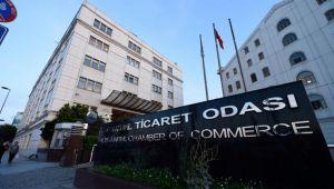 İTO Başkanı Şekib Avdagiç'ten küresel tedarik sorunu değerlendirmesi