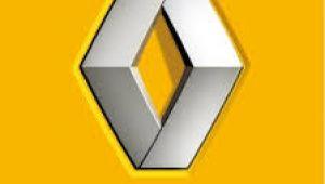 Renault, Bursa'daki fabrikasında bir hafta üretim yapıp bir hafta yapmayacak