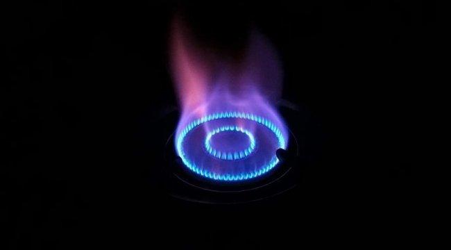 SON DAKİKA: Bakan Dönmez'den doğalgaz açıklaması